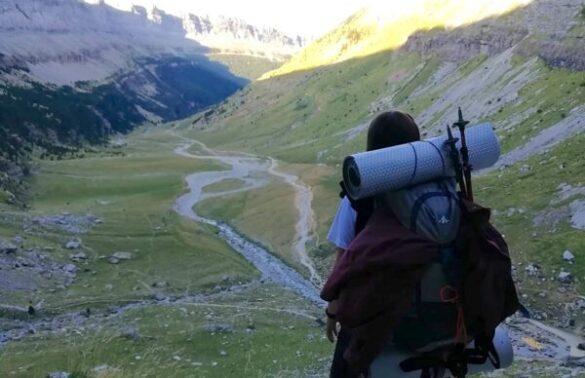 trekking-1-600x800